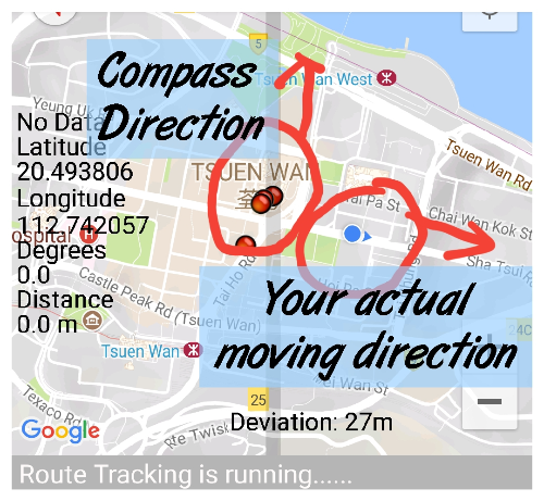 Calibrating-Compass-in-MyPlace-Location-Tracker